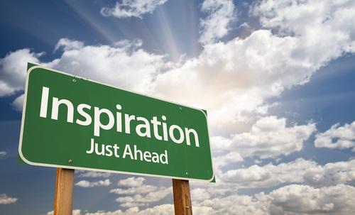 inspiration-sign